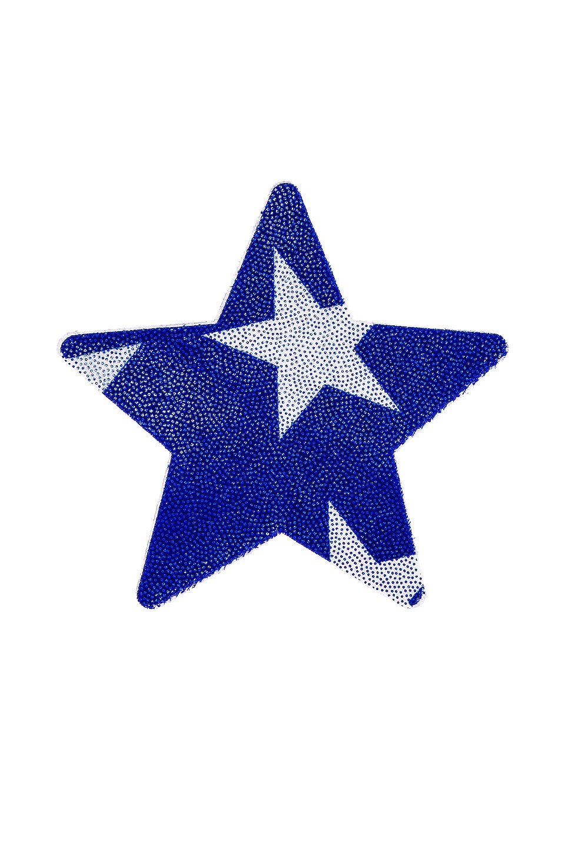 Bristols6 PATRIOT STAR 니피