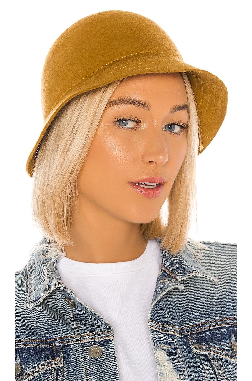 Brixton ESSEX 버켓 모자