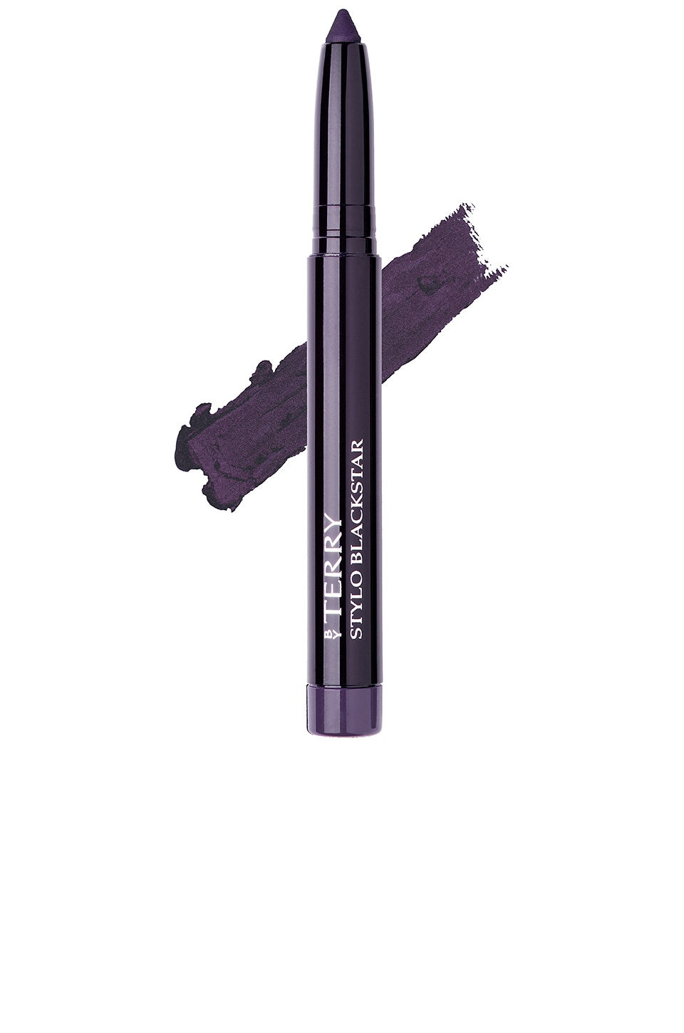 By Terry Stylo Blackstar 3-in-1 Eyeliner, Eye Shadow, Eye Contour in Purpulyn Gem