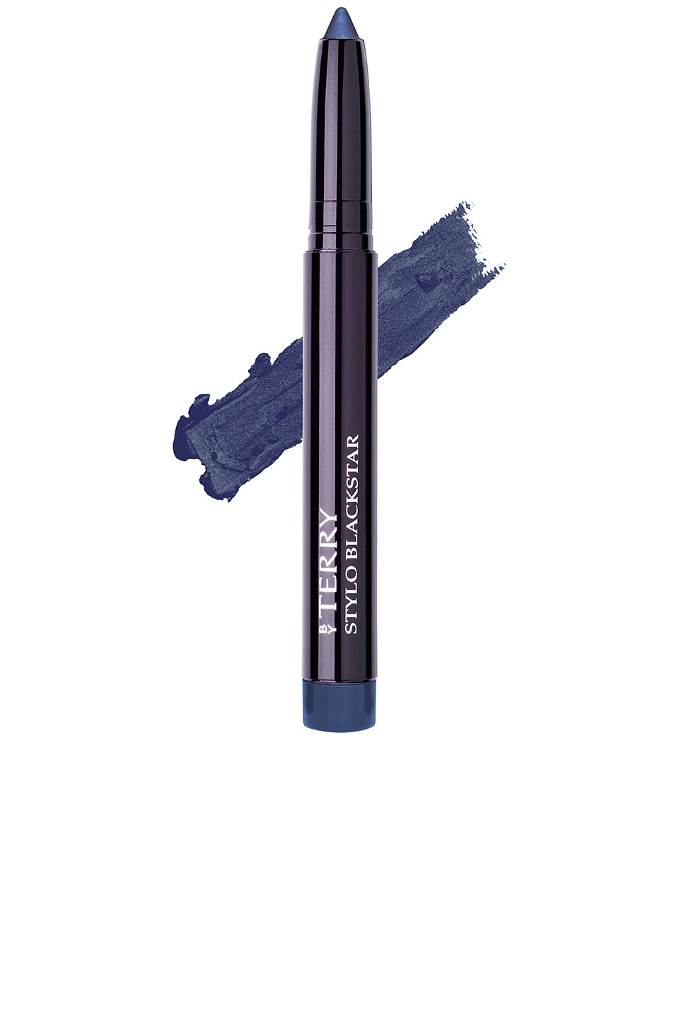 By Terry Stylo Blackstar 3-in-1 Eyeliner, Eye Shadow, Eye Contour in Midnight Ombre