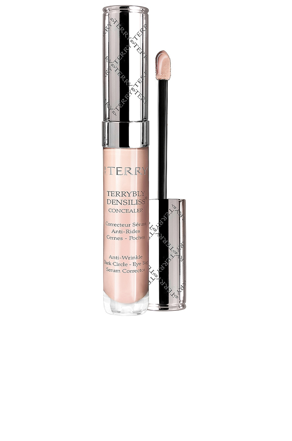 By Terry Terrybly Densiliss Concealer in Medium Peach