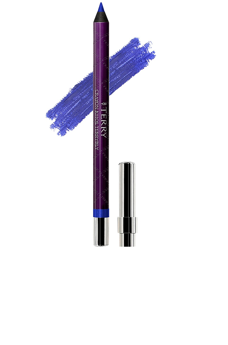 By Terry Crayon Khol Terrybly Multicare Eye Definer in Royal Navy