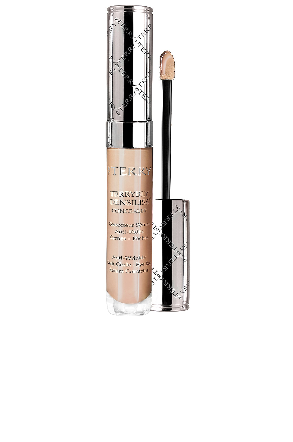 By Terry Terrybly Densiliss Concealer in Desert Beige