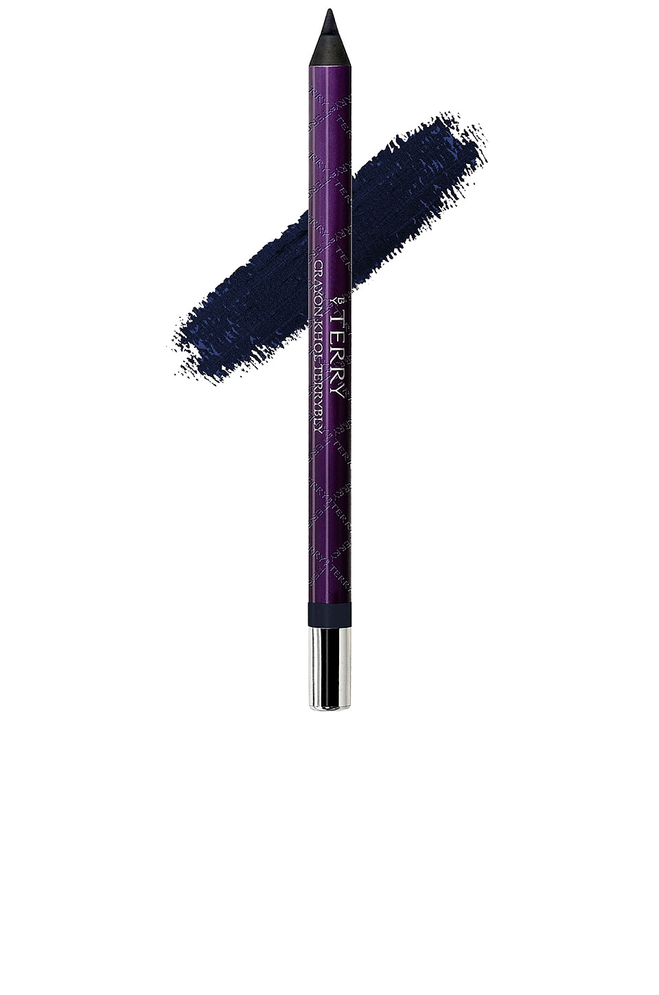 By Terry Crayon Khol Terrybly Multicare Eye Definer in Baroque Blue