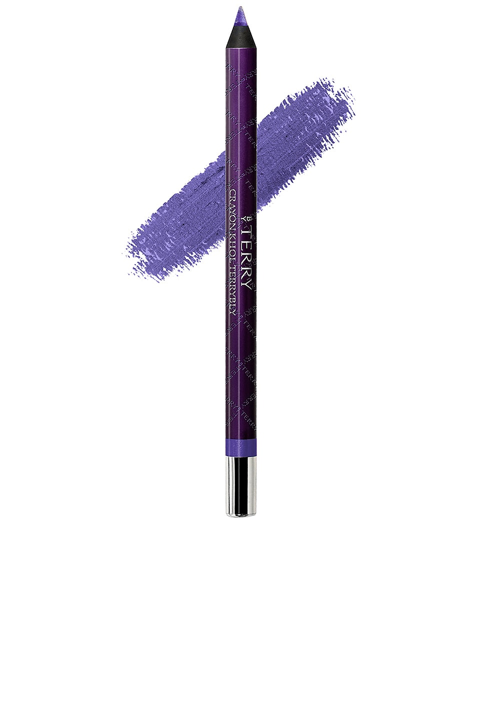 By Terry Crayon Khol Terrybly Multicare Eye Definer in Neo-Indigo