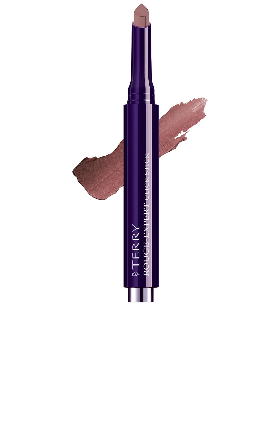 By Terry Rouge-Expert Click Stick in Bloom Nude