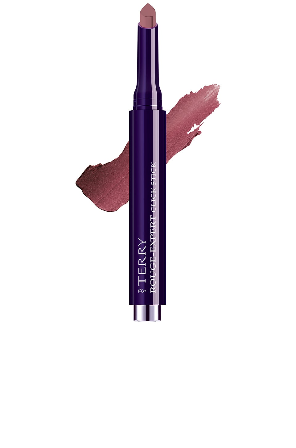 By Terry Rouge-Expert Click Stick in Rose Ease