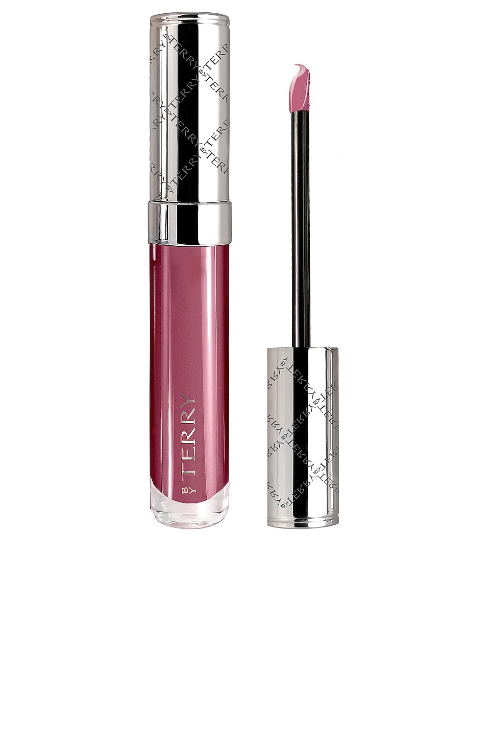By Terry Gloss Terrybly Shine Hydra-Lift Lip Lacquer in Bitten Splash