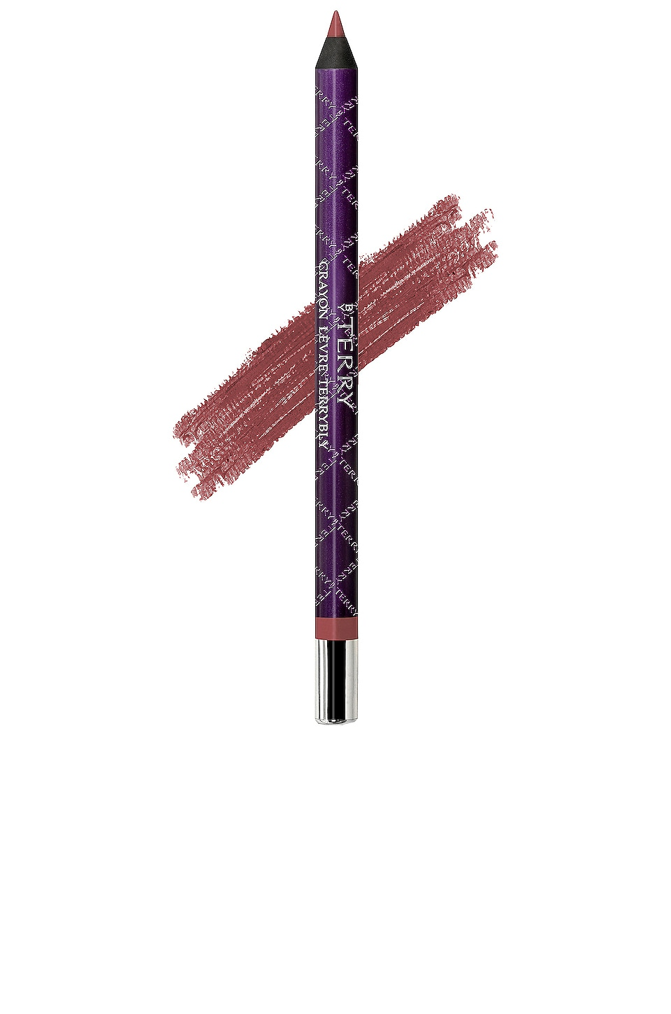 By Terry Crayon Levres Terrybly Perfect Lip Liner in Rose Contour