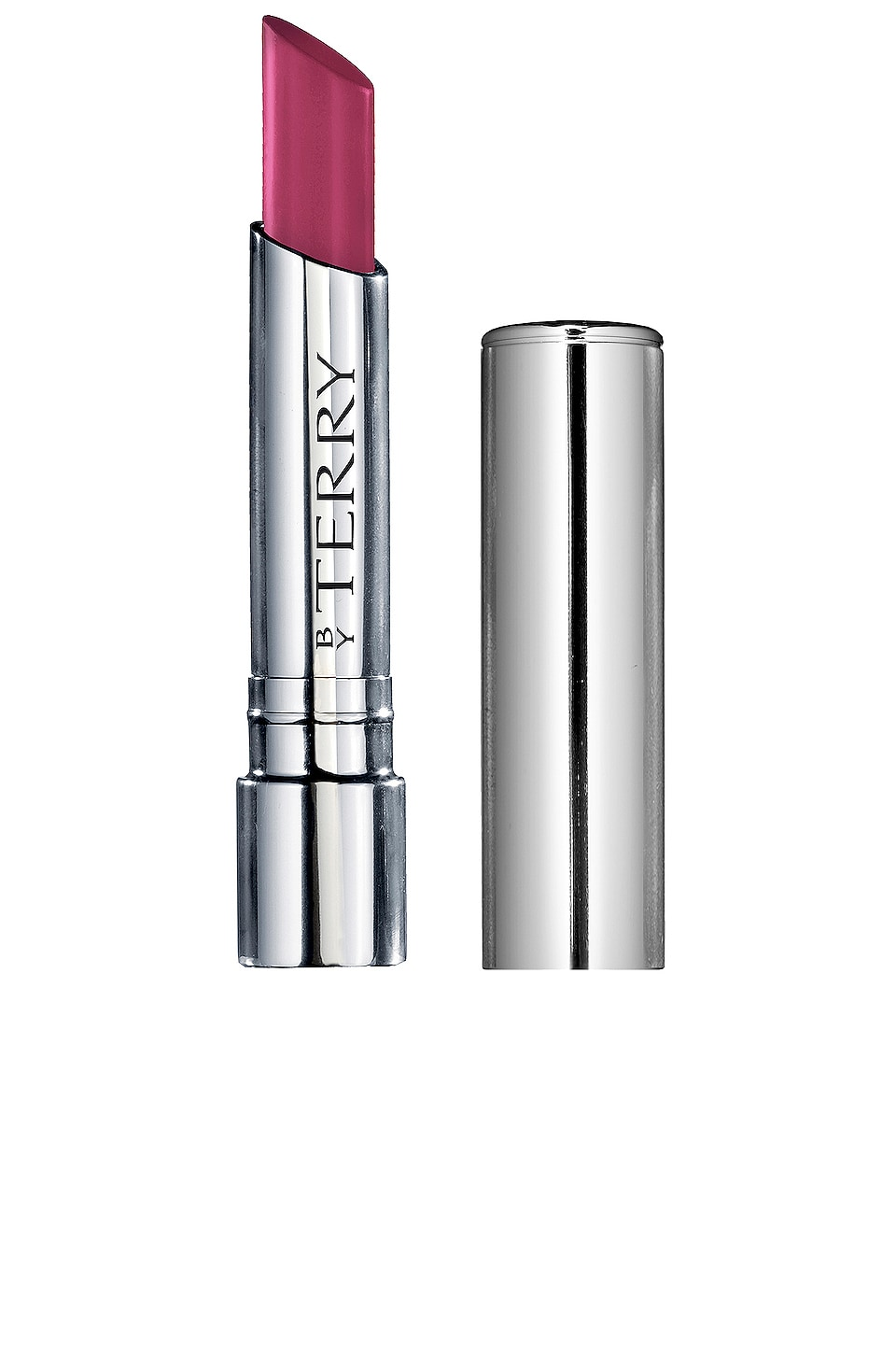 By Terry Hyaluronic Sheer Rouge Hydra-Balm Lipstick in Grand Cru