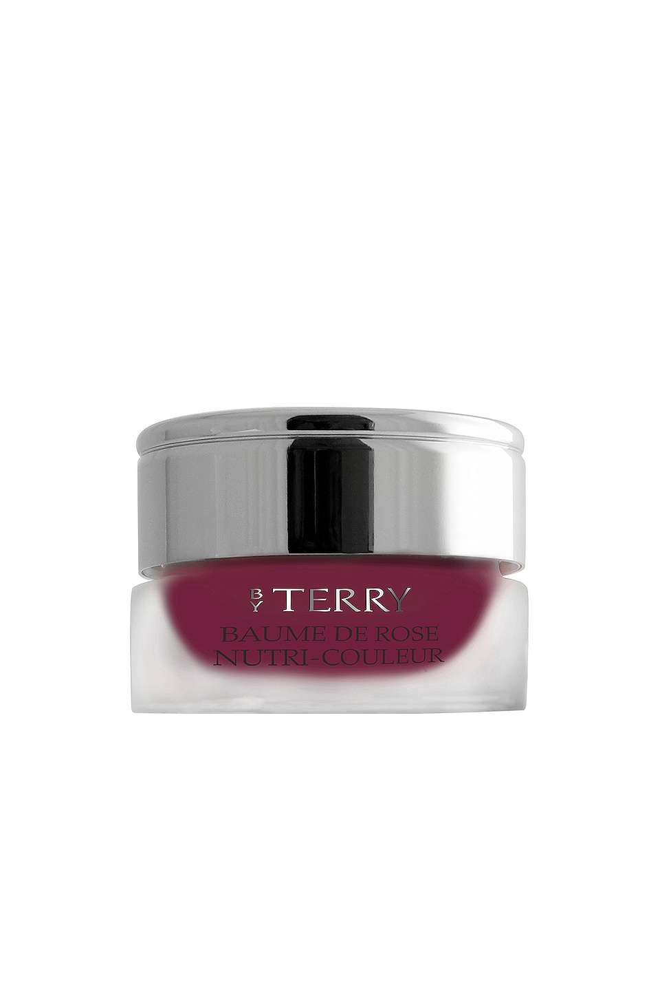 By Terry Baume De Rose Nutri Couleur in Fig Fiction