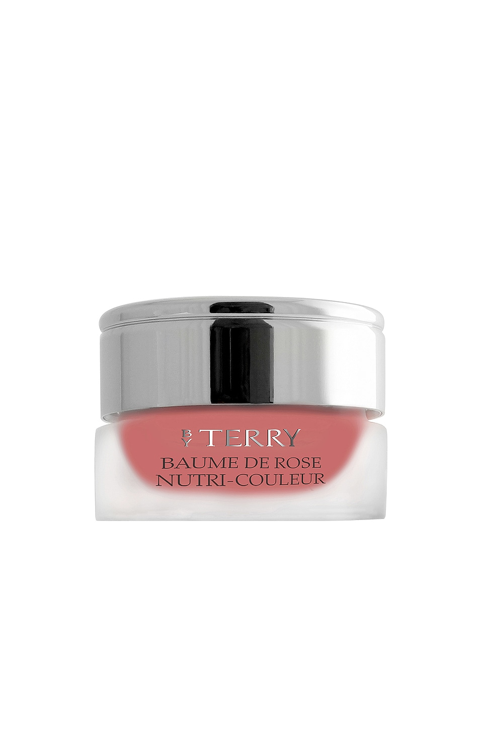 By Terry Baume De Rose Nutri Couleur in Toffee Cream