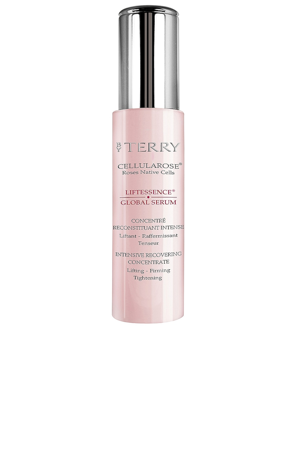 By Terry Liftessence Global Serum