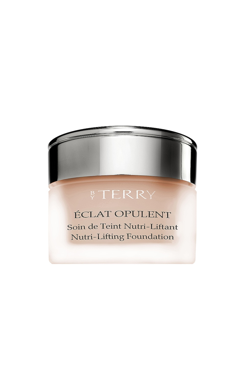 By Terry Eclat Opulent Nutri-Lifting Foundation in Natural Radiance