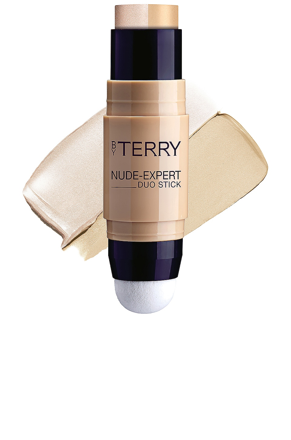 By Terry Nude-Expert Duo Stick in 2.5 Nude Light