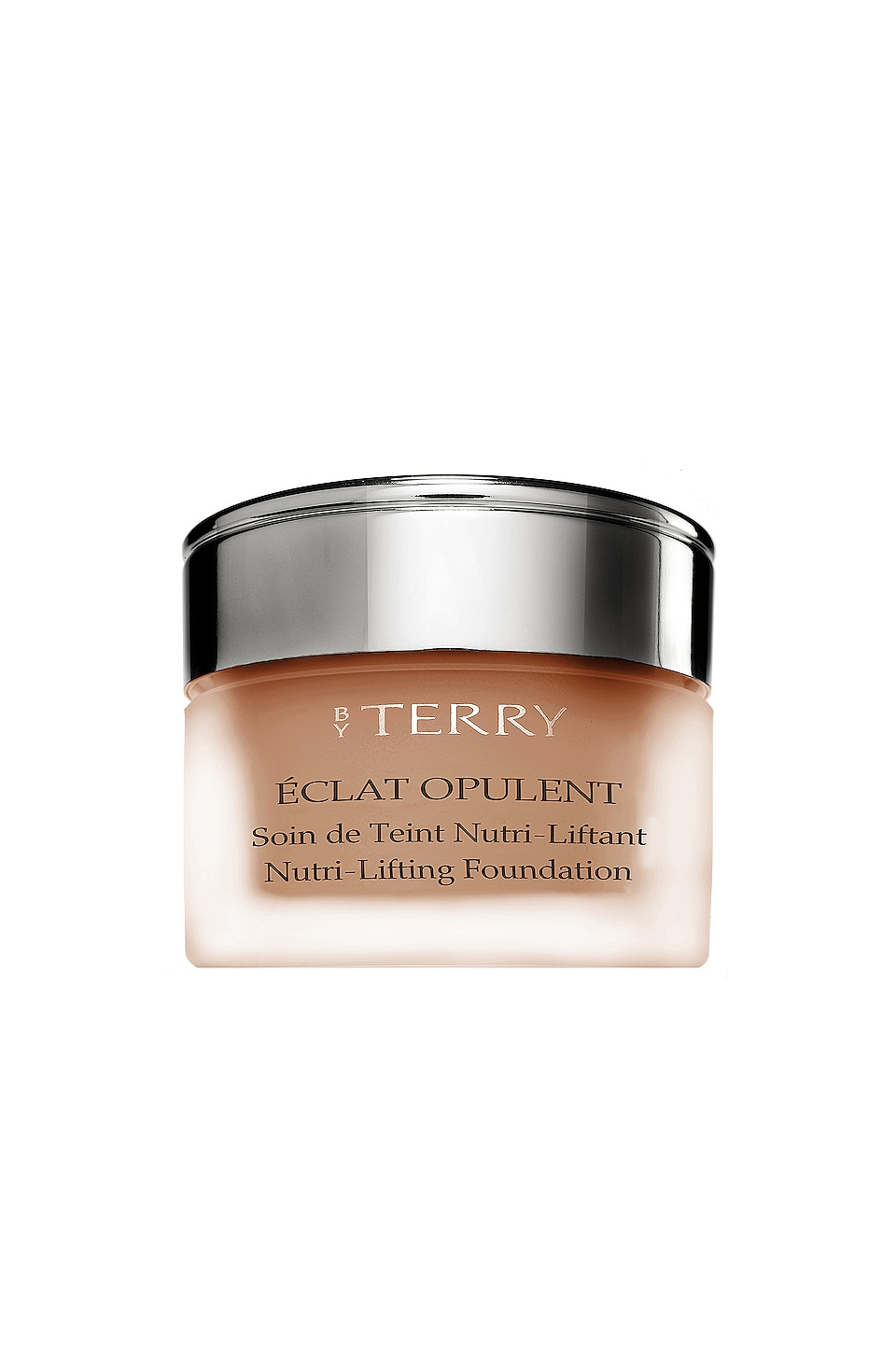 By Terry Eclat Opulent Nutri-Lifting Foundation in Warm Radiance