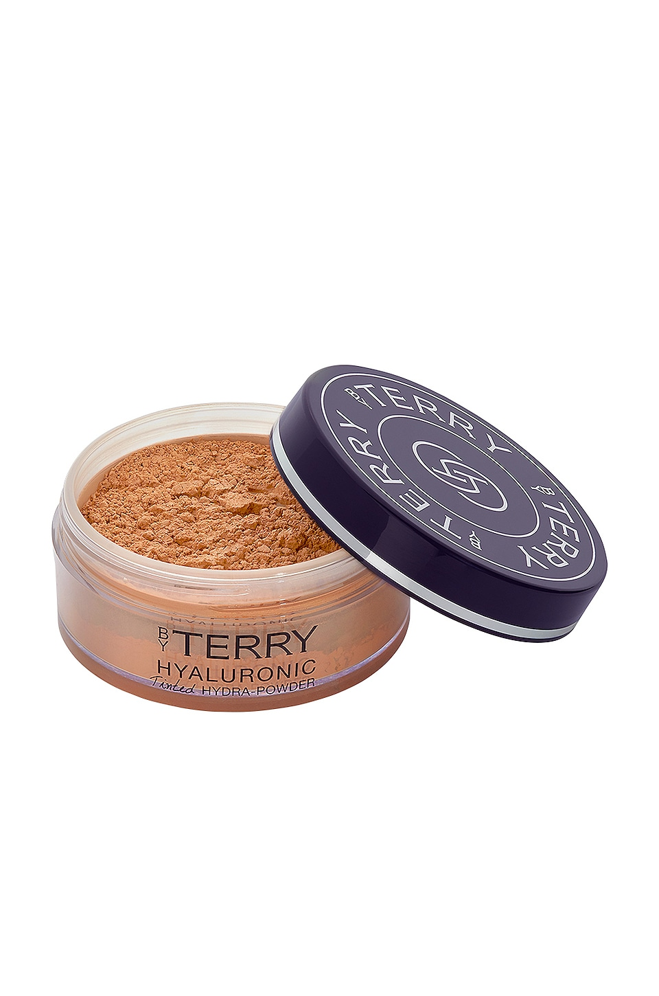 By Terry POUDRE VISAGE HYALURONIC HYDRA-POWDER
