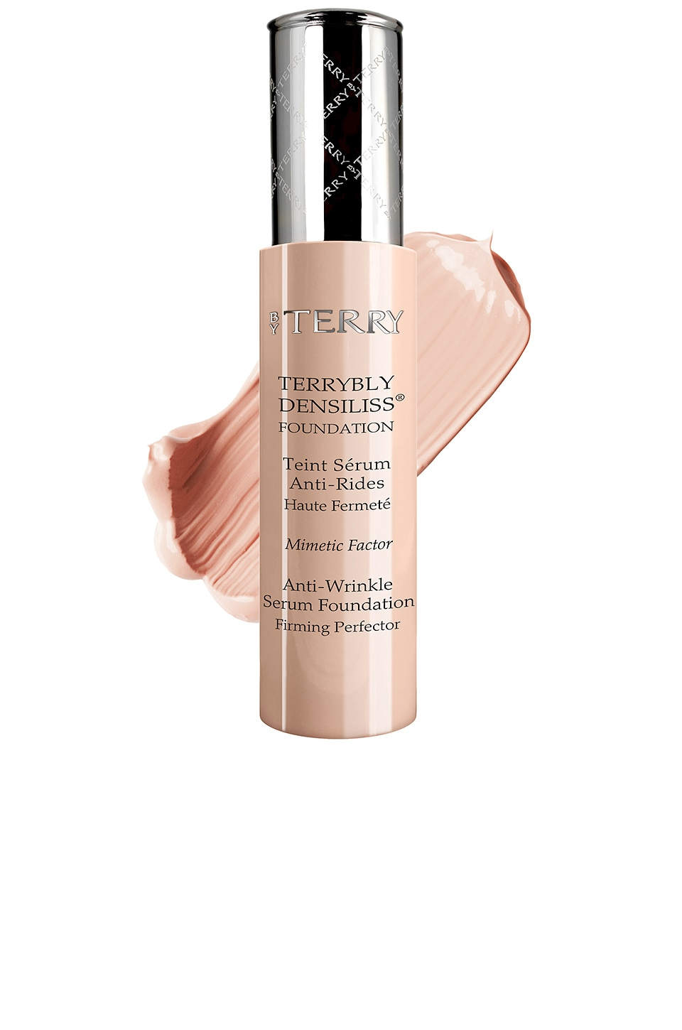 By Terry Terrybly Densiliss Serum Foundation in Fresh Fair