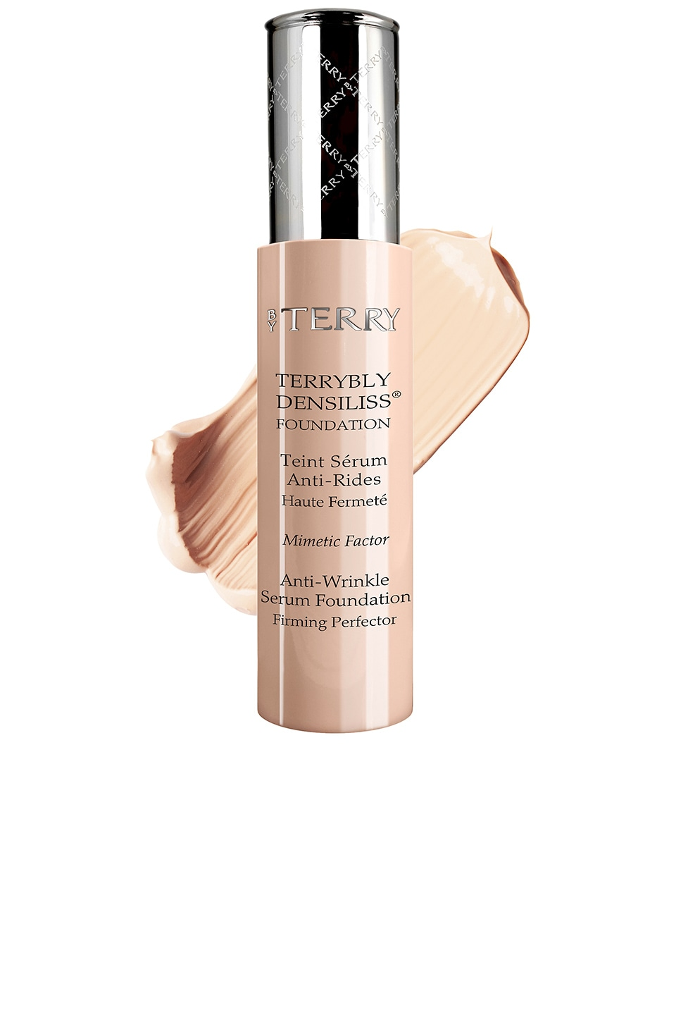 By Terry Terrybly Densiliss Serum Foundation in Cream Ivory
