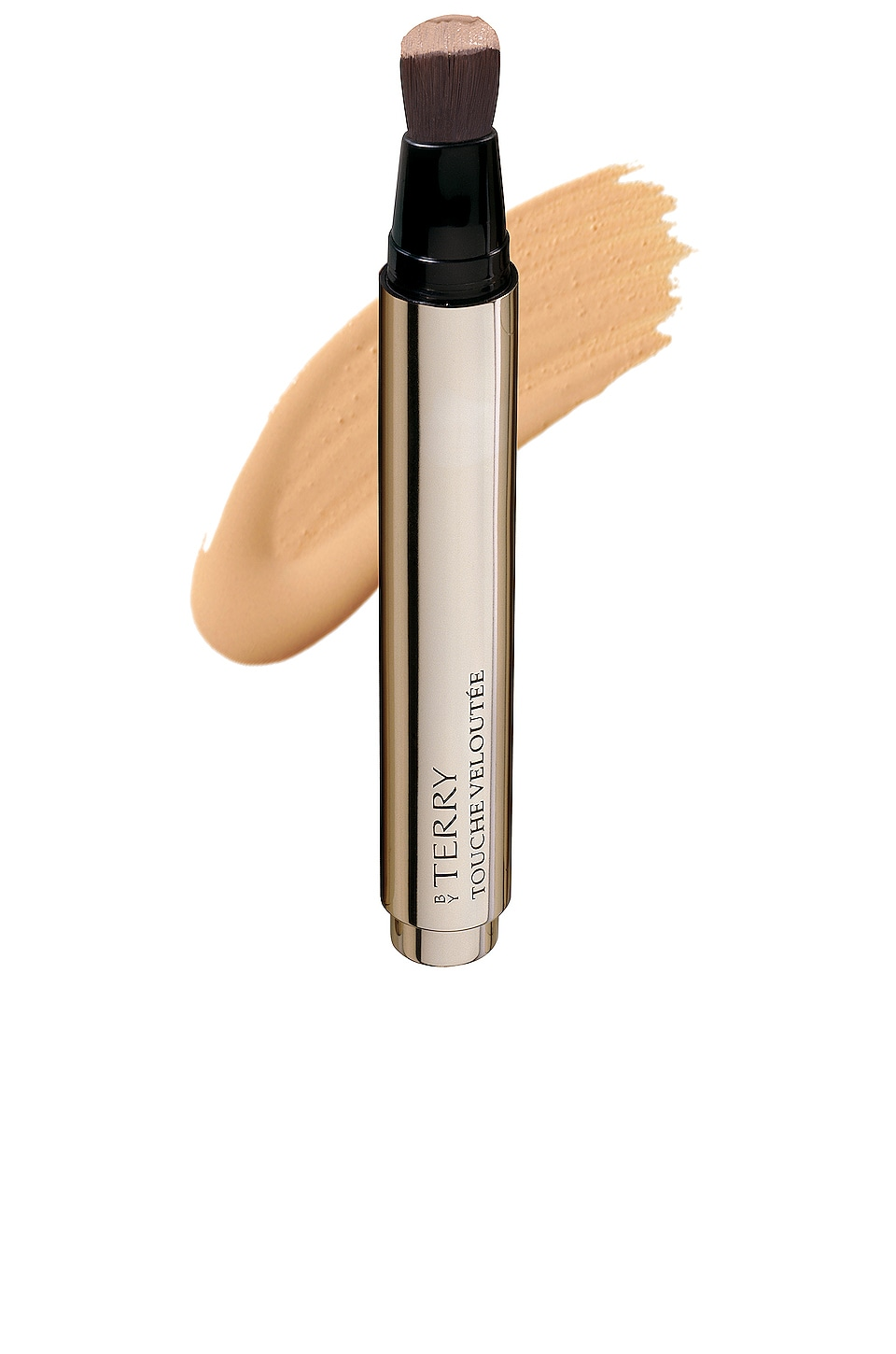 By Terry Touche Veloutee Highlighting Concealer in Beige