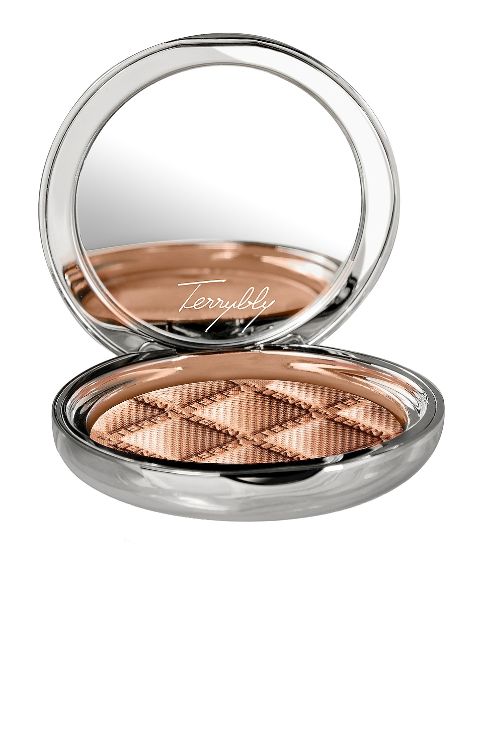 By Terry Terrybly Densiliss Compact Powder in Melody Fair