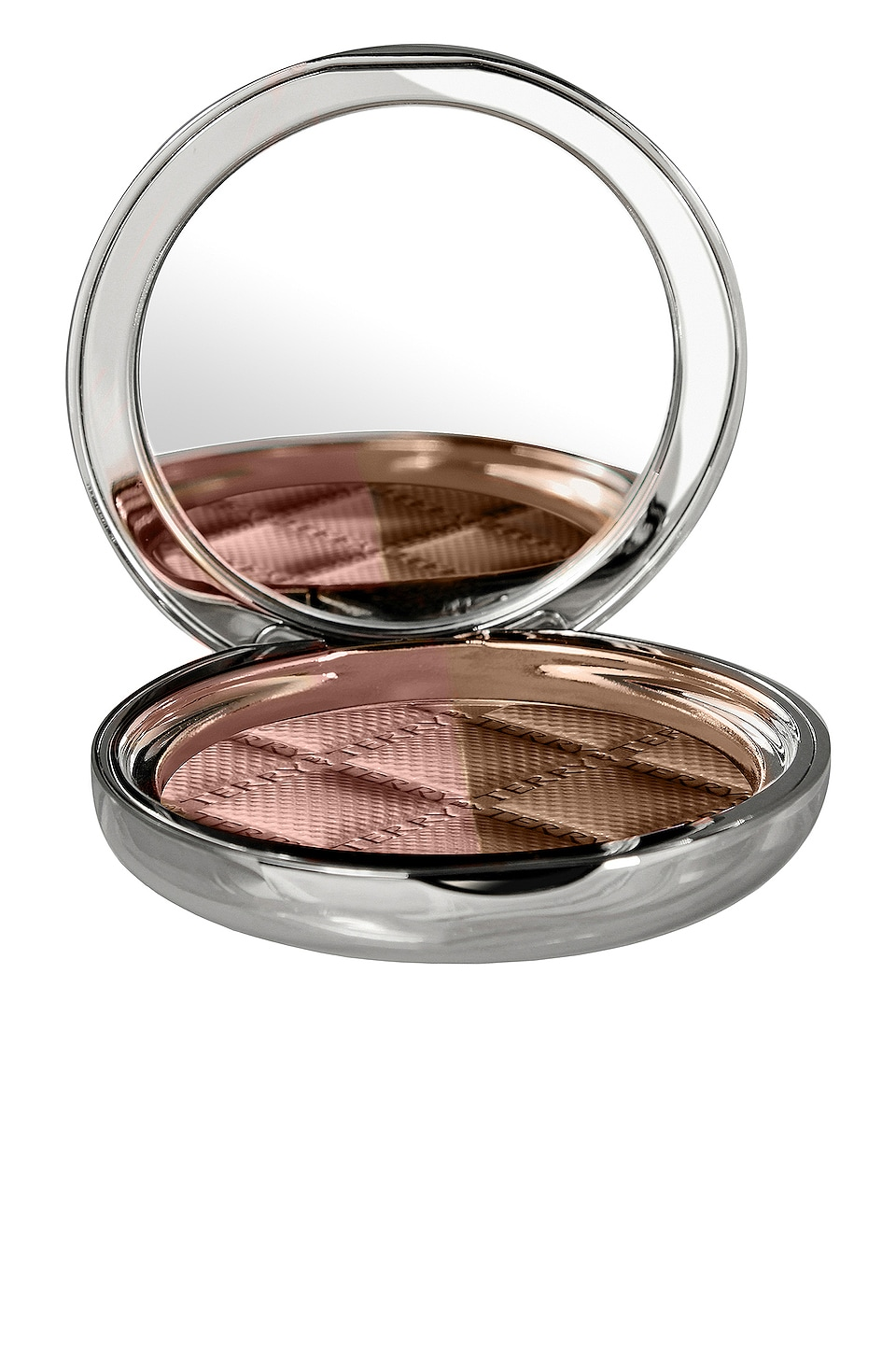 By Terry Terrybly Densiliss Compact Contouring in Fresh Contrast