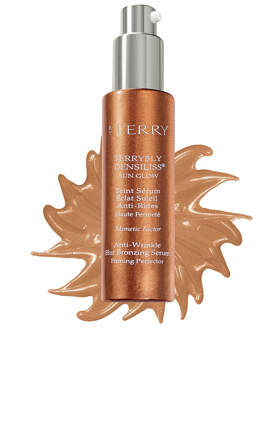 By Terry Terrybly Densiliss Sun Glow in Sun Bronze