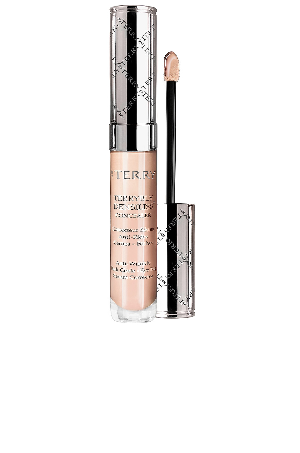 By Terry Terrybly Densiliss Concealer in Fresh Fair