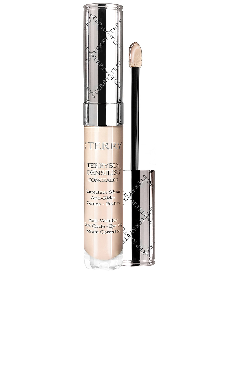 By Terry Terrybly Densiliss Concealer in Vanilla Beige