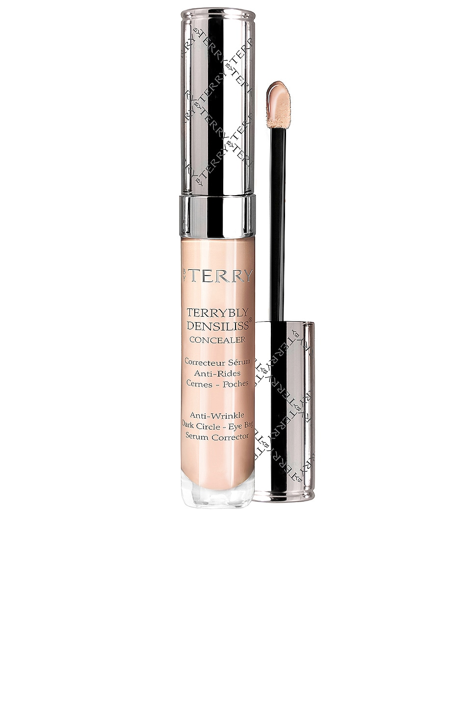 By Terry Terrybly Densiliss Concealer in Natural Beige