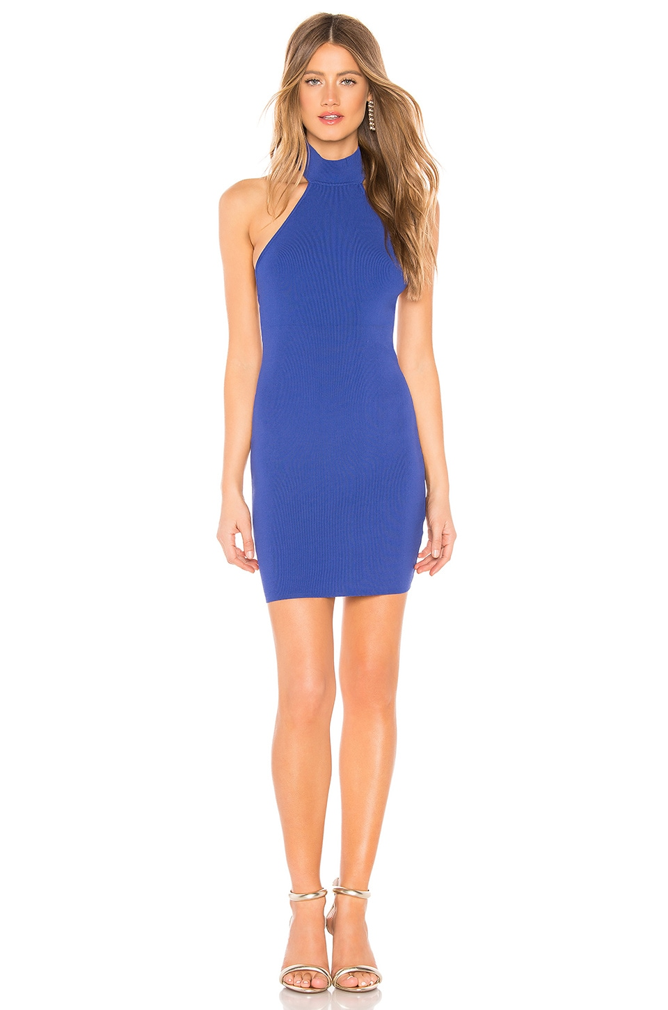 by the way. VESTIDO HALTER VERONICA