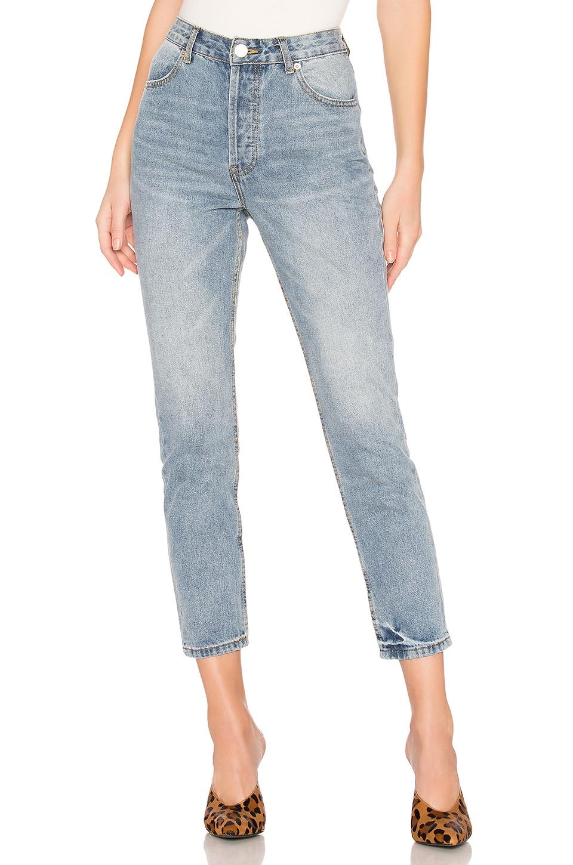 Demi Skinny Jeans