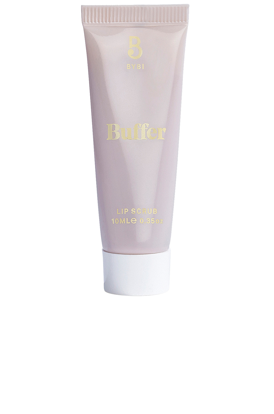 BYBI Beauty EXFOLIANT LÈVRES BUFFER