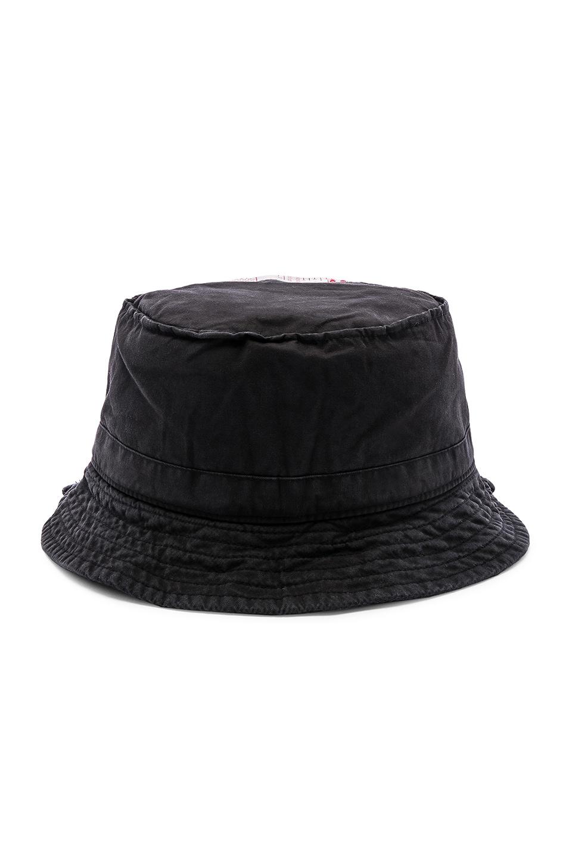 8c188d9eaba0 Buy bucket hats hats for men - Best men s bucket hats hats shop ...