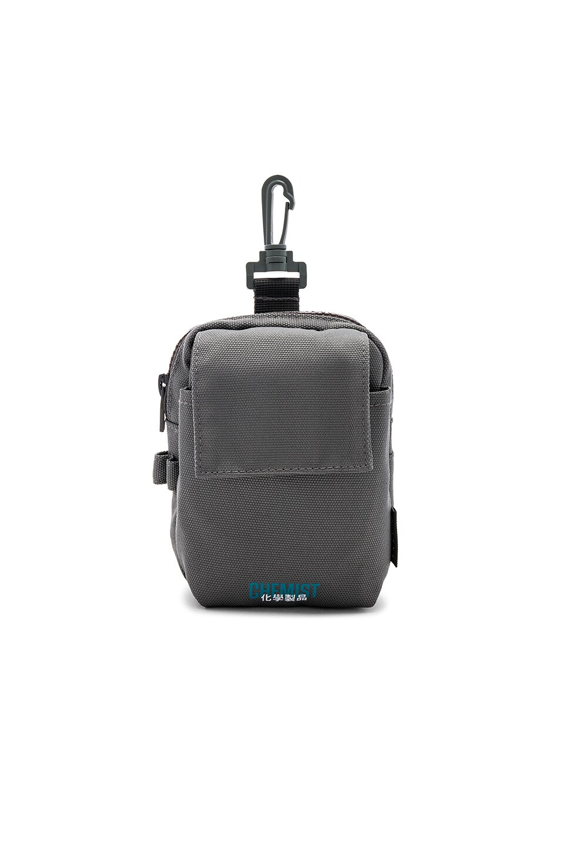 Workwear Pouch Bag