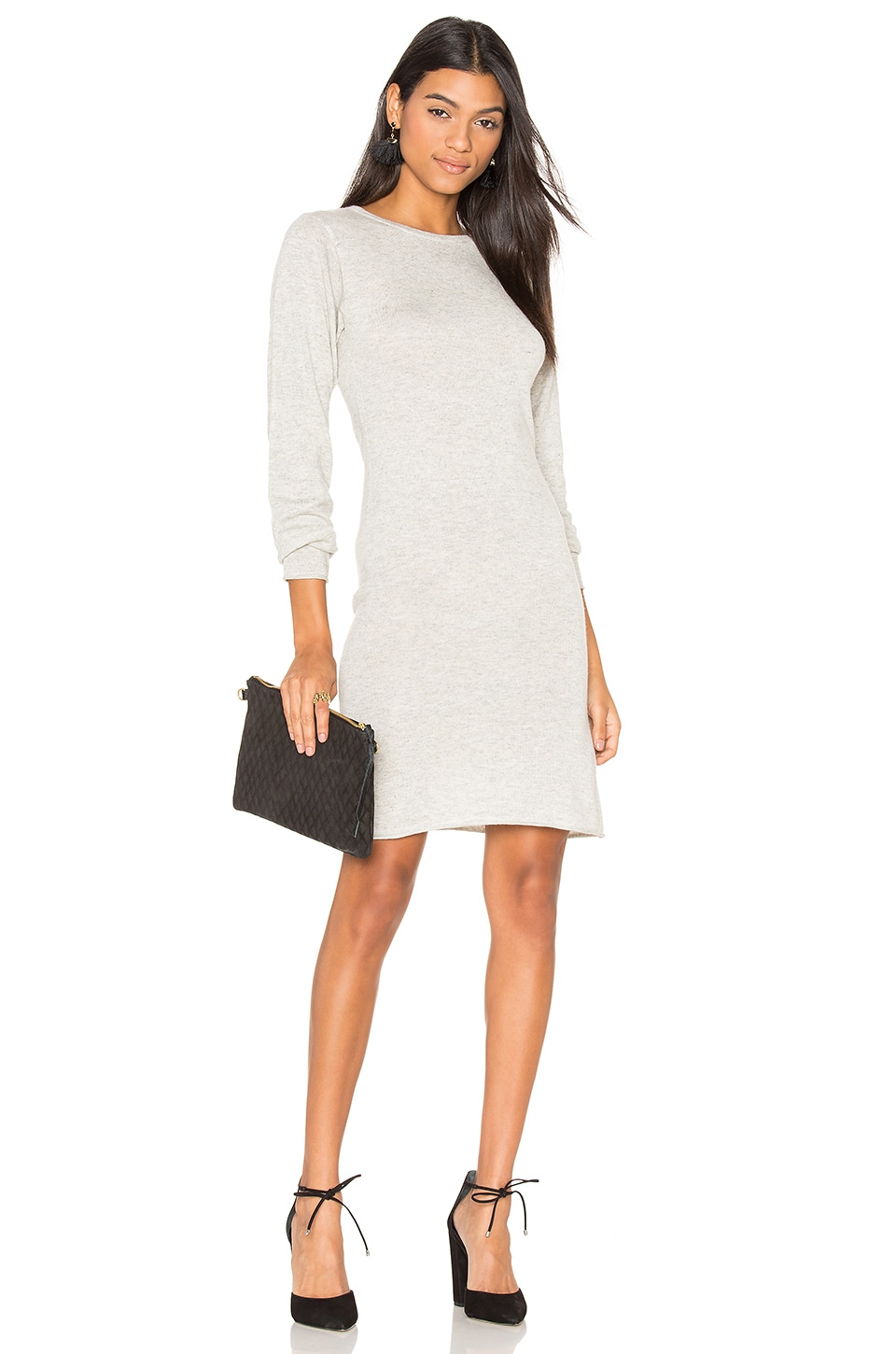Sweater Dress by Callahan