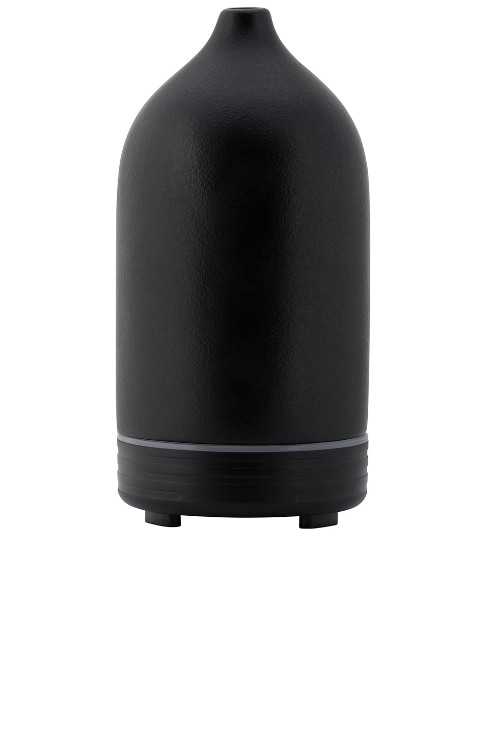 Ceramic Ultrasonic Essential Oil Diffuser