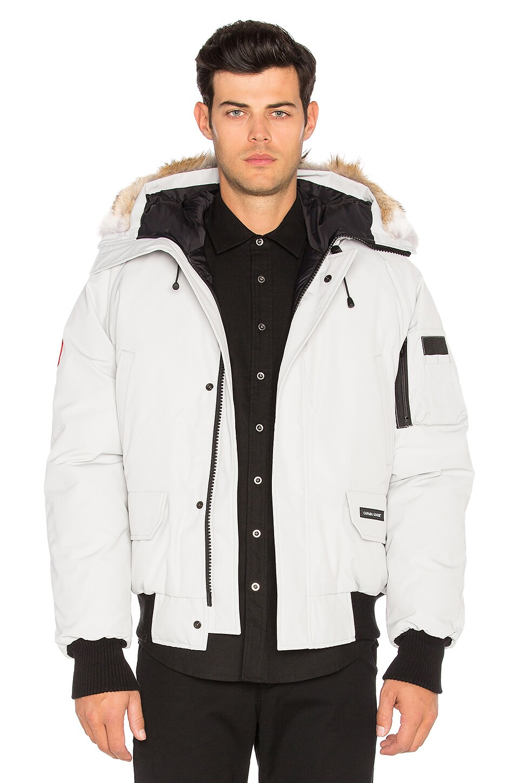 canada goose men chilliwack bomber navy canada goose jackets