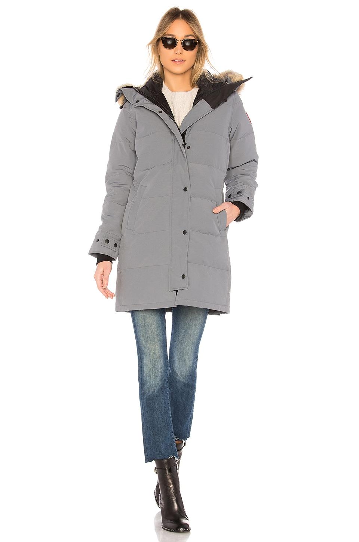 canada goose sale womens xxl