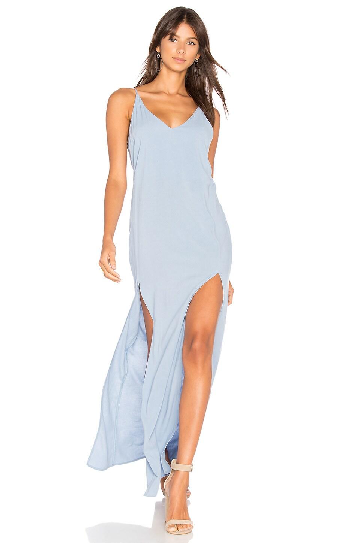 Chiara Maxi Dress