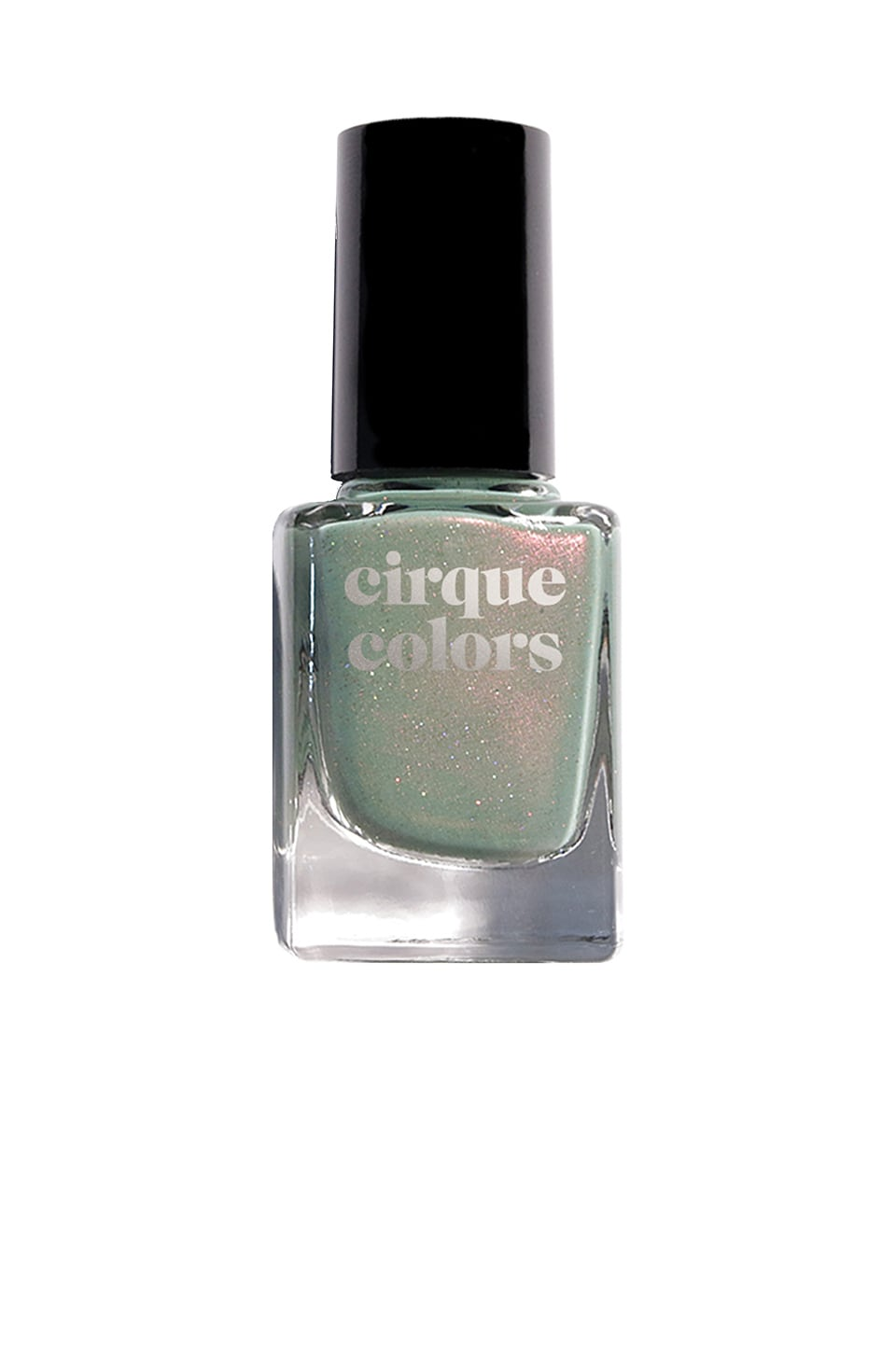 CIRQUE COLORS SHIMMER