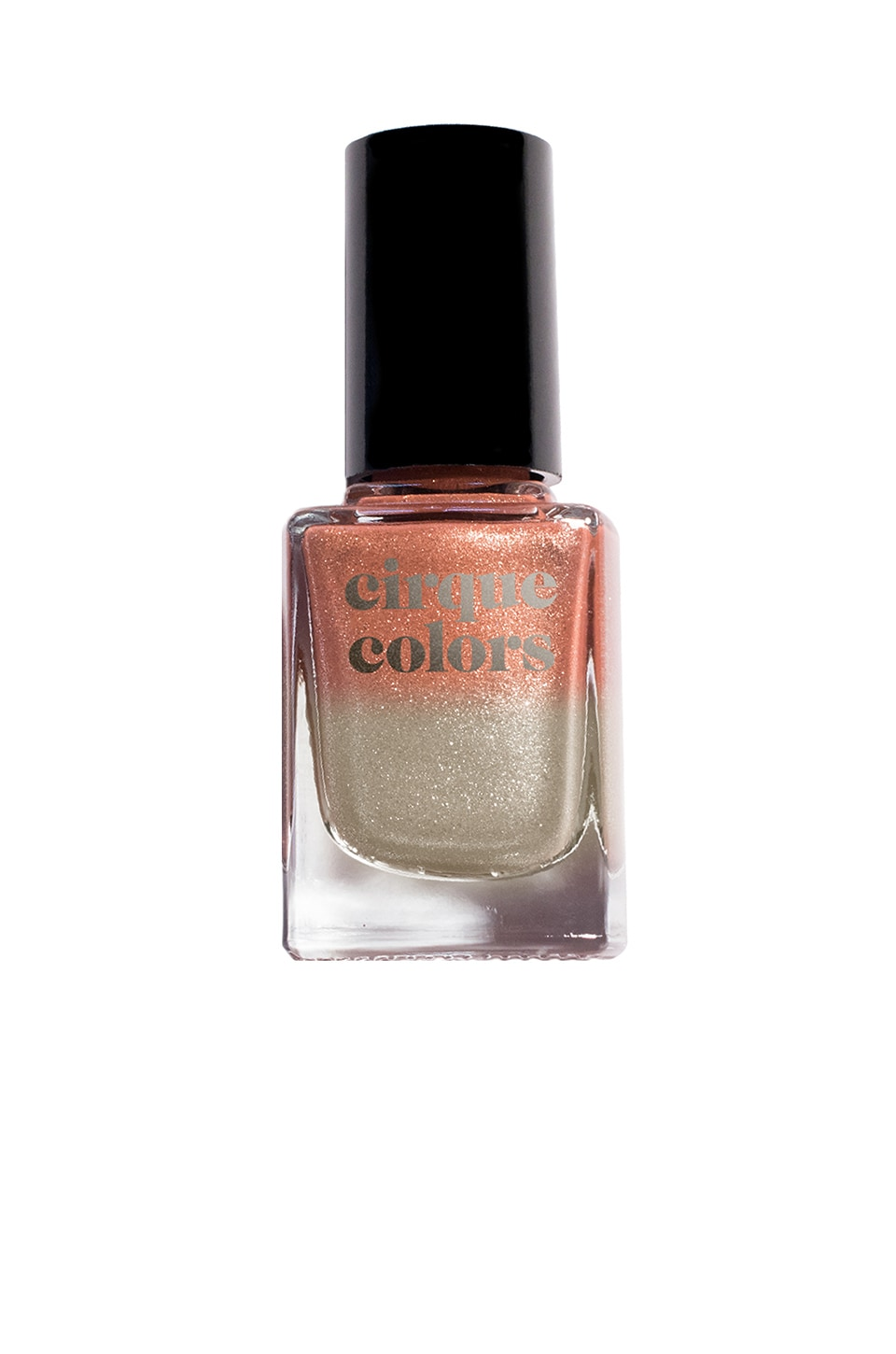 CIRQUE COLORS THERMAL