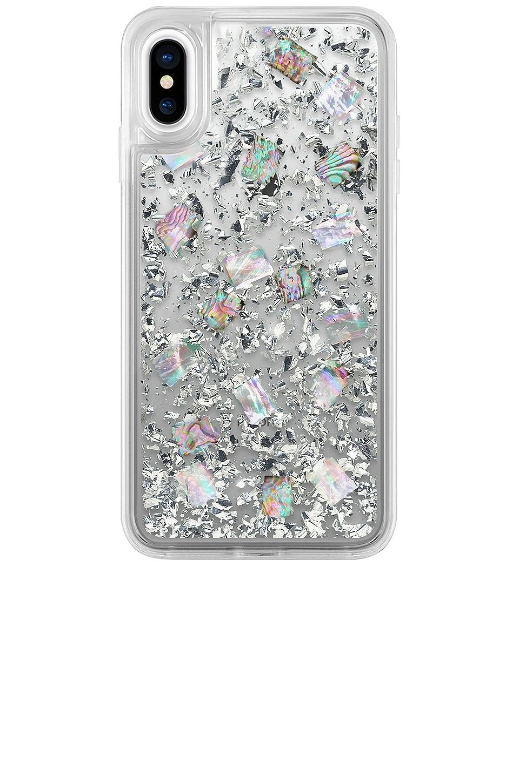 Casetify 24 K MAGIC IPHONE XS MAX CASE