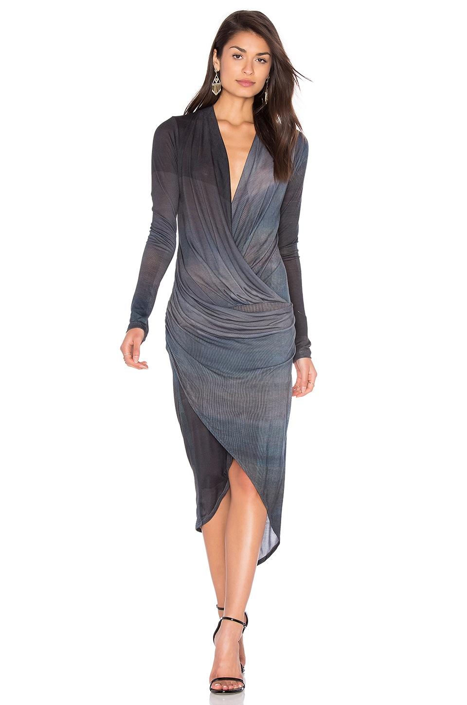 Cassie Dress by CHARLI