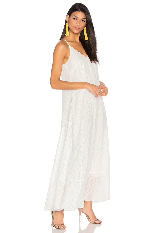 Cardenna Maxi Dress by Charli
