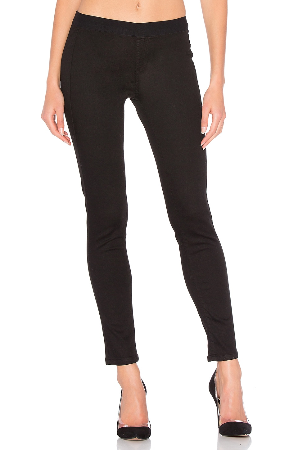 Judy Legging by CHARLI