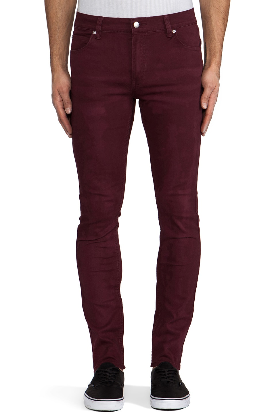 Cheap Monday Tight in Drift Wine