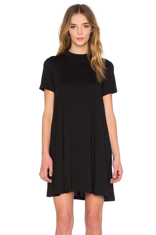 70ccf4d1146 Cheap Monday MYSTIC ドレス - Black | REVOLVE
