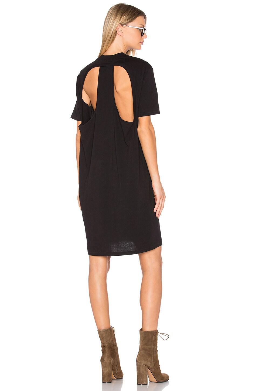 Score Dress by Cheap Monday