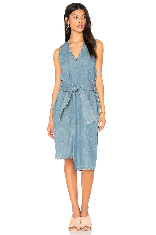 Rizzle Dress by Cheap Monday